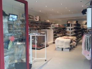 Australia Sheepskins and Souvenirs Preston Store