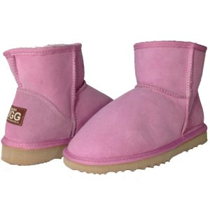classic-ultra-short-spectrum-ugg-orchid-pink-angle