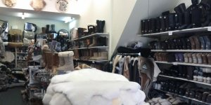 australia-sheepskins-and-souvenirs-coburg