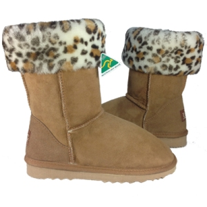 safari-ugg-chestnut