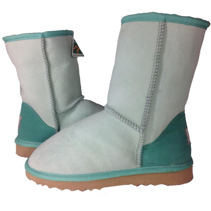 classic-3-4-spectrum-ugg-sky-blue-side