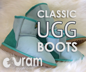 sky-blue-ugg-boots-300x250