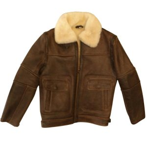 sheepskin-nappa-bomber-jacket-chestnut-front