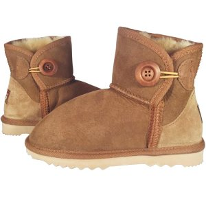 mulga-low-ugg-chestnut-side