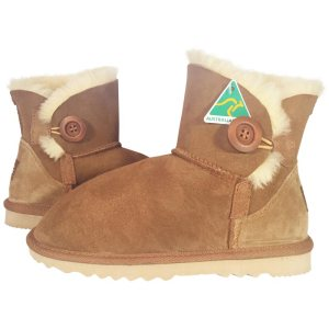 mulgani-low-ugg-chestnut-side