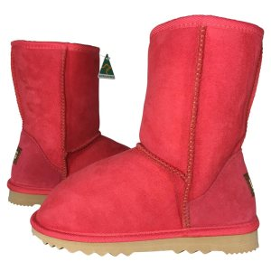 classic-3-4-ugg-tomato-side