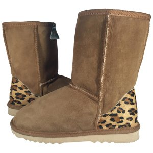 657eca8590e Euram Ugg Boots Blog | We're all about ewe. Sheepskin ugg boots ...